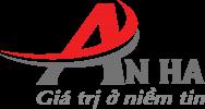 địa chỉ in tem chống giả tại Hà Nội