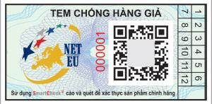 tư vấn in tem chống hàng giả tại Đà Nẵng